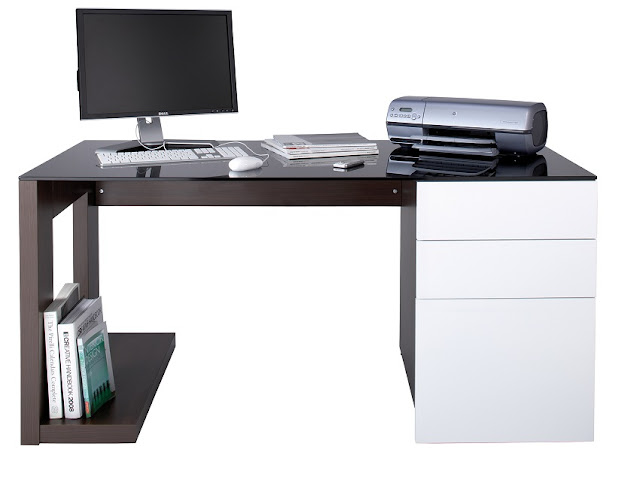 best buying modern home office furniture Victoria for sale