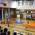 LIVE: Χ.Α.Ν.Θ. - Φοίβος Eurolamp (Τελικό αποτέλεσμα 27-24)