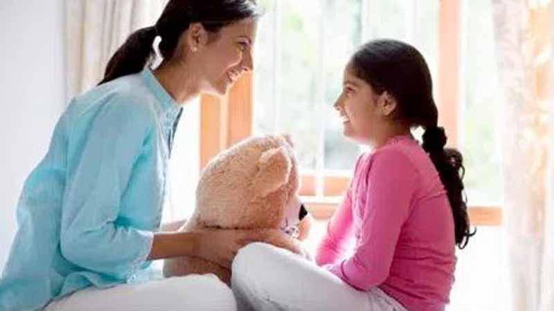 5 Cara Menghadapi Remaja Puber yang Mudah Emosi