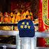 埔鹽順澤宮冠軍帽求帽全攻略 玄天上帝信仰故事,埔鹽美食景點推薦