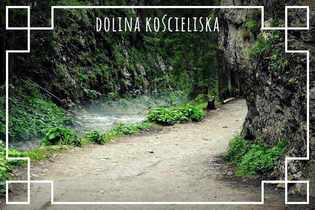 http://www.rudazwyboru.pl/2014/07/tajemnice-doliny-koscieliskiej.html