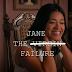 Já disponível o episódio s04e09 - Vem assistir Jane the Virgin