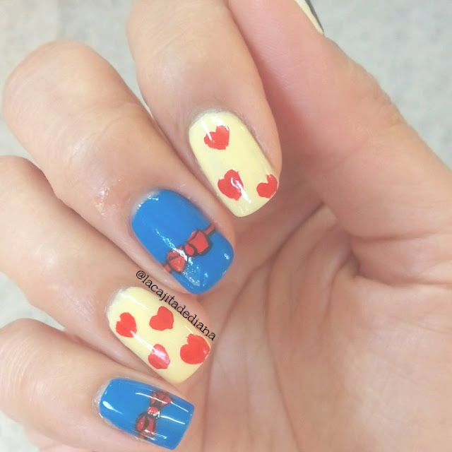 nailart-ribbons-heart