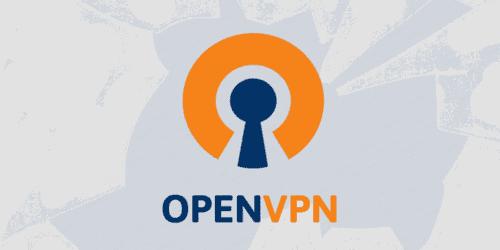 تحميل برنامج اوبن في بي ان open vpn لفتح المواقع المحجوبة