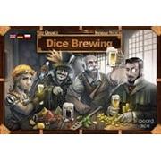 http://planszowki.blogspot.com/2015/12/dice-brewing-board-recenzja.html