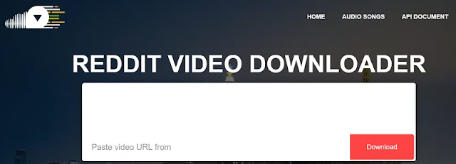 Best Reddit Video Downloader of 2021,how to download reddit video, reddit video downloader, reddit video, how to save reddit video, download