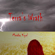 I'm wide awake | Despre carti & altele: Blog Tour: Terra's Wrath by Meaka Kyel, Review&International Giveaway!