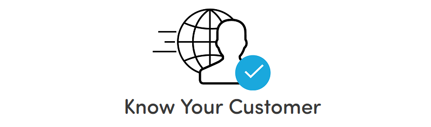The Importance of Getting to Know Your Customer (KYC)