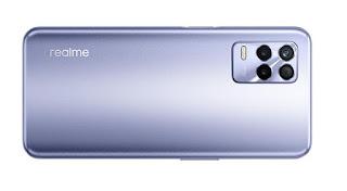 ريلمي Realme 8s 5G