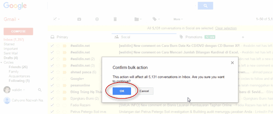 cara-hapus-email-notifikasi-social-di-gmail