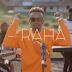 VIDEO | Marioo - Raha