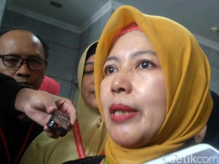 Indonesia Darurat ELGiBiTi.! Kontroversi Putusan MK Soal Zina dan LGBT