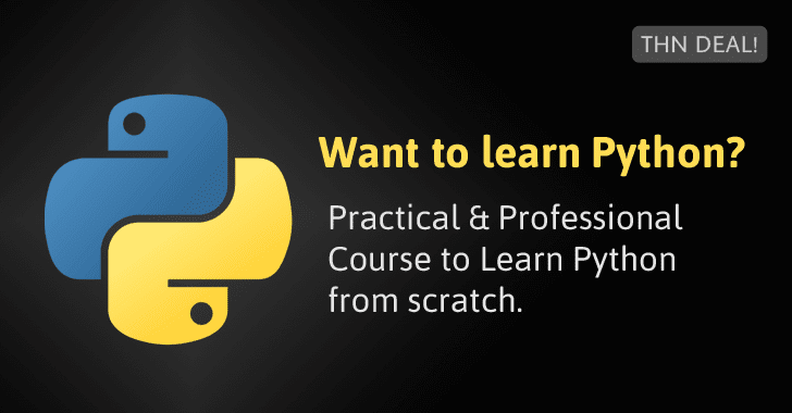 learn-python-hacking