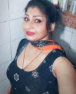 indian hot bhabhi pics beautiful Navel Queens