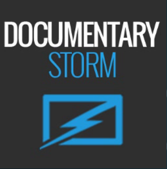 Documentary Storm Addon Kodi Repository - New Kodi Addons Builds 2019