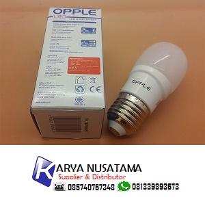 Jual Lampu Emergency Pabrik Bohlam Opole 5 watt di Bandung