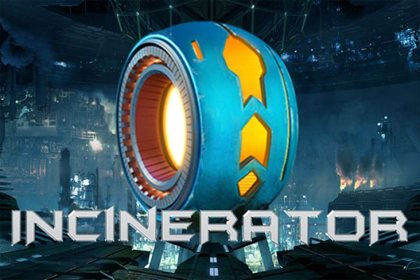 Main Gratis Slot Demo Incinerator Yggdrasil