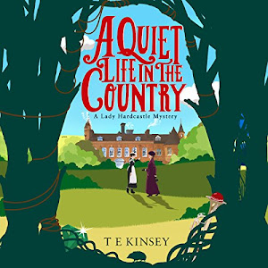 Review: A Quiet Life In The Country