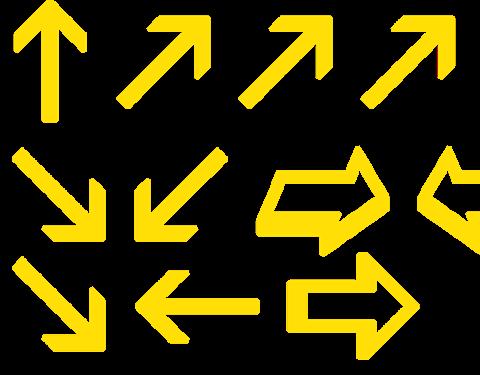 Up-down-arrow-6096