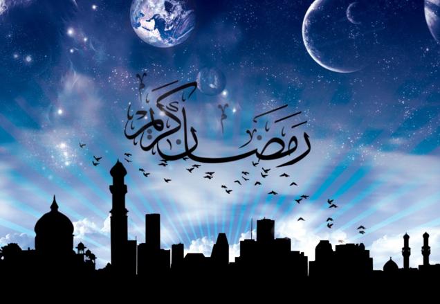 Tata Cara Melakukan I'tikaf di Bulan Ramadhan