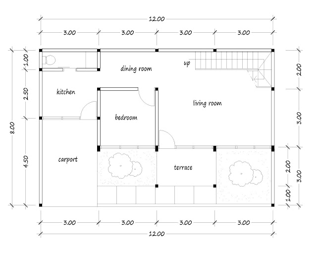 house plan collection 16