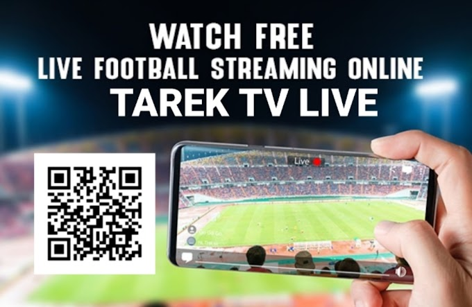 best app for Watch All Live Channels Online Free