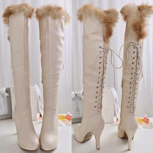 http://www.wholesale7.net/newest-milano-fashion-show-pu-fabric-knee-long-boots-mid-high-heel-size-35-39-lace-up-charming-wear-shoes_p152892.html