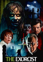 The Exorcist 1973 Extended Dual Audio Hindi 1080p HQ BluRay