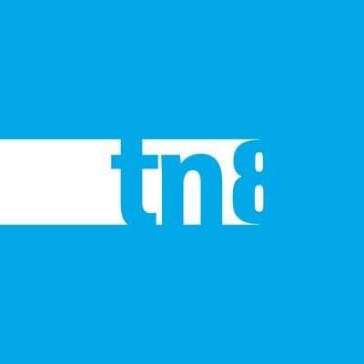 Canal TN8