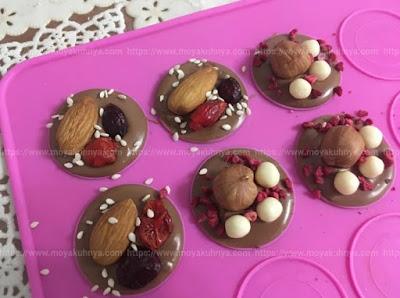 рецепты, шоколад, еда, орехи, десерт, конфеты, конфеты рецепт, медианты шоколадные медианты конфеты с орехами, из шоколада, конфеты шоколадные,
