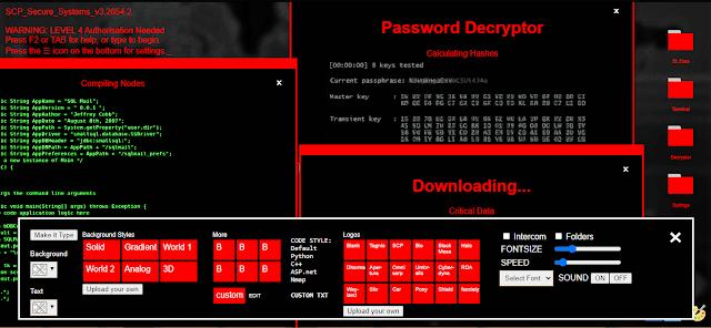 geektyper.com