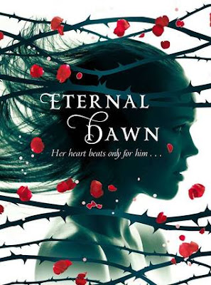 Eternal Dawn by Rebecca Maizel