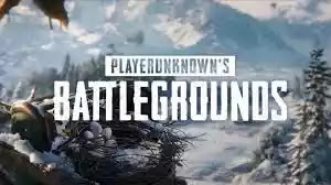 PUBG Snow Map Vikendi-Response from Community