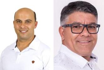 Em Manoel Ribas duas candidatas do Cidadania desistem da disputa.  Prefeitos são deferidos!