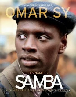 Samba<br><span class='font12 dBlock'><i>(Samba)</i></span>