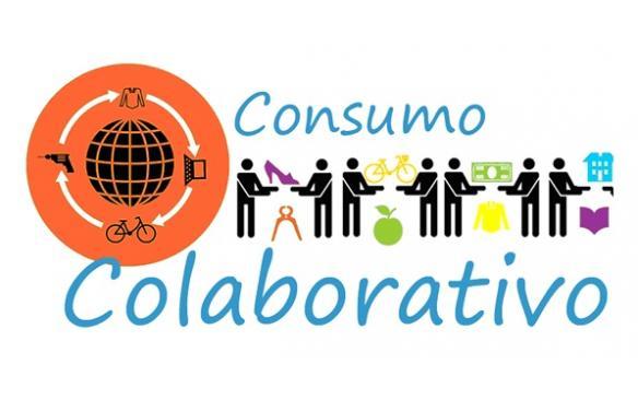 O consumo colaborativo é uma forma de consumo consciente para reduzir a compra de coisas novas
