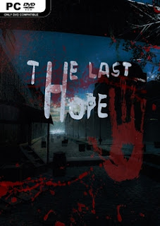 Download The Last Hope PC Gratis Full Crack