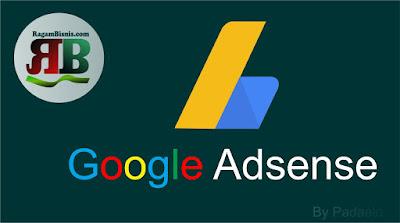 Mulai Bisnis Bersama Google Adsense Dengan Cara Buat Konten tulisan Wordpress