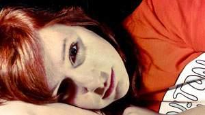 Sulit tidur setelah sembuh dari sakit