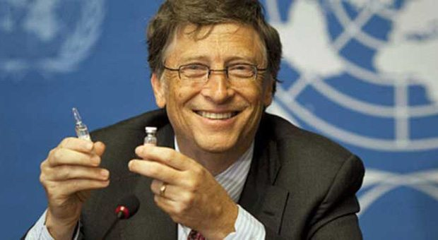 This image has an empty alt attribute; its file name is bill-gates-2.jpg
