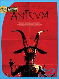 Antrum (2019) HD [1080p] Castellano [GoogleDrive] PGD