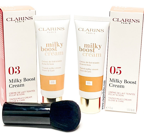 clarins-milky-boost-cream