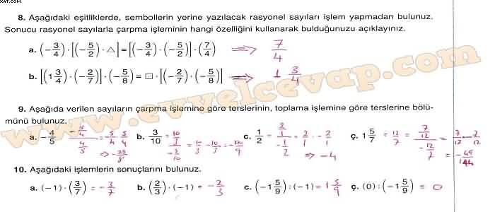 7.-Sinif-Ada-Yayincilik-Matematik-calisma-Kitabi-Sayfa-53-Cevabi