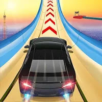 Crazy Car GT Racing - Driving Car Games 2020 Apk Download