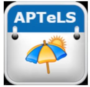 APTelS App Updated- Download for AP Teachers for Applying Leave