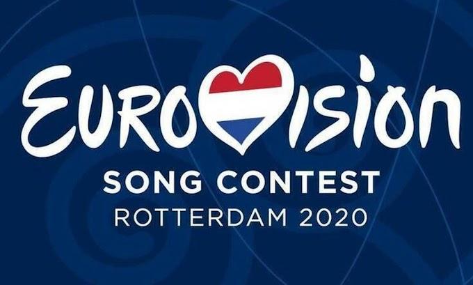 Eurovision 2020: Σε διαφορετικούς ημιτελικούς διαγωνίζονται Ελλάδα και Κύπρος