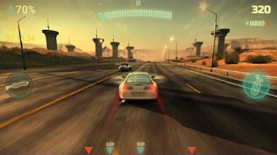 Download CarX Highway Racing-Download CarX Highway Racing Mod Apk-Download CarX Highway Racing Mod Apk v1.50.2 -Download CarX Highway Racing Mod Apk terbaru-Download CarX Highway Racing Mod Apk for android-Download CarX Highway Racing Mod Apk v1.50.2 (Unlimited Money)