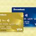 Nhiều đặc quyền lớn khi Mở thẻ tín dụng Sacombank Online