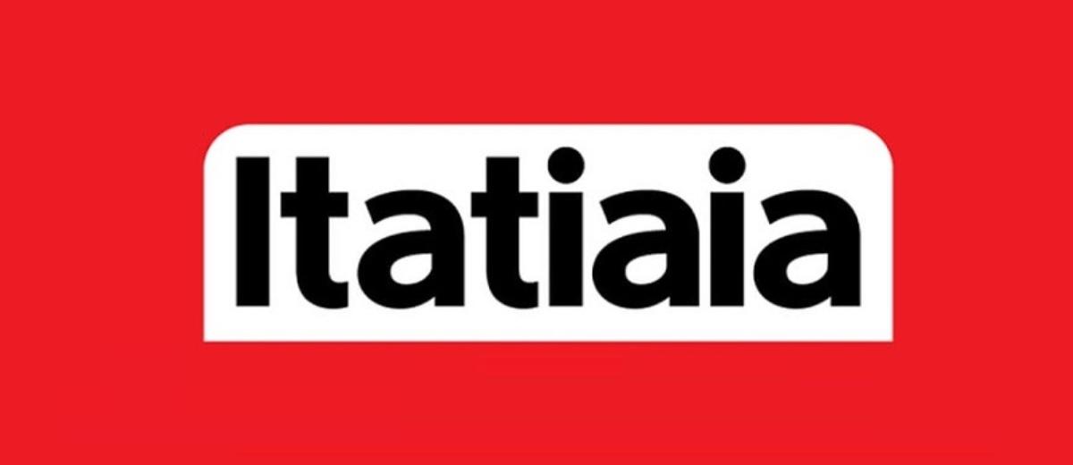 Cadastrar Promoção Radio Itatiaia 2021
