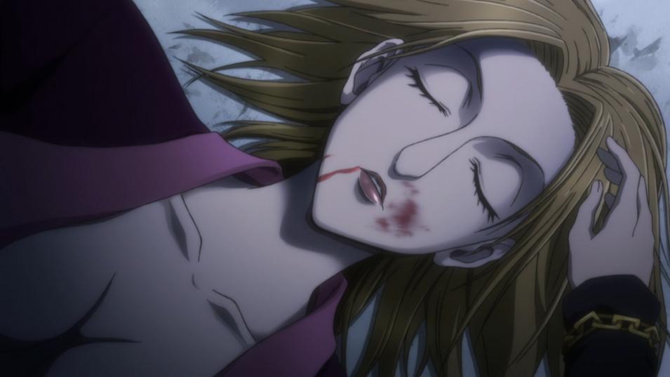 15 Most Shocking Deaths In Hunter X Hunter OTAKU FANTASY